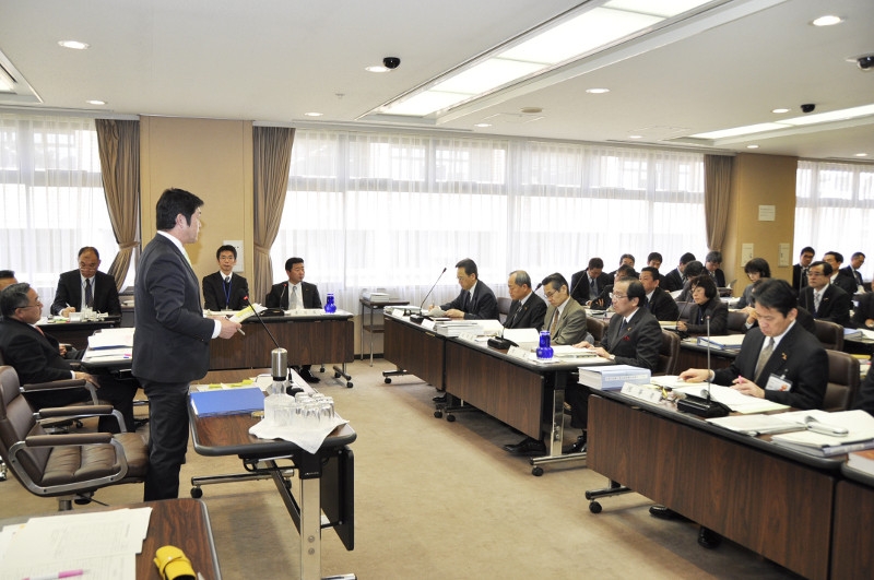 予算特別委員会-文教関係