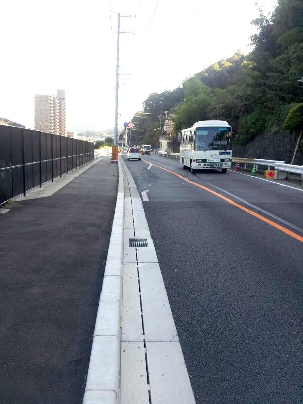 20120718県道上温品2